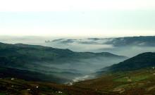 Valle dello Scoltenna