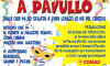 Carnevale a Pavullo