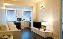 Appartamento Superior con angolo cottura